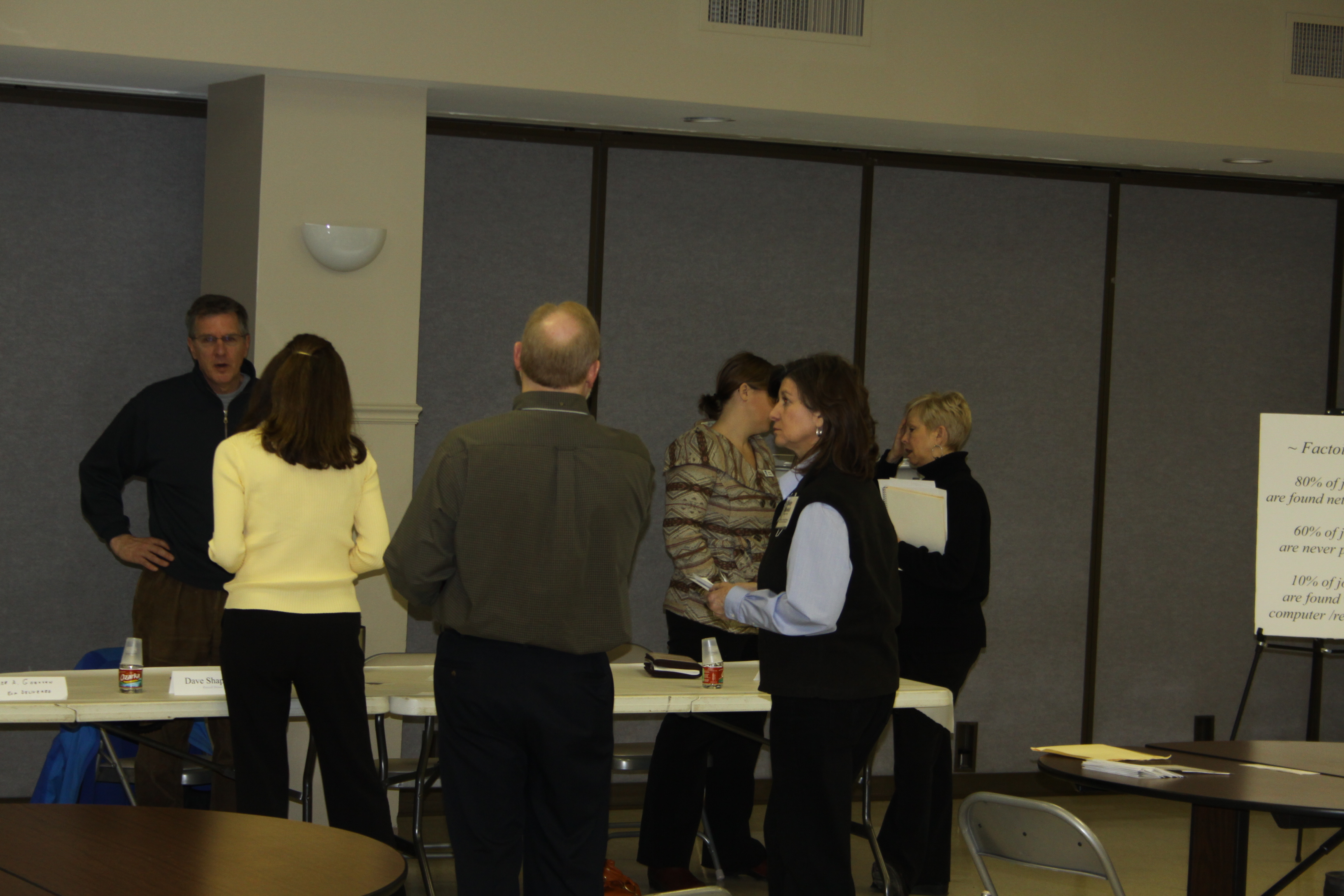 022611Roundtable 011